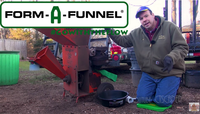 video review of form a funnel